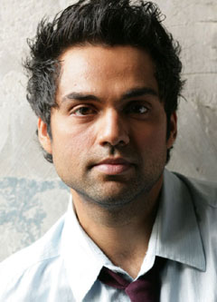 Abhay Deol - Image 1