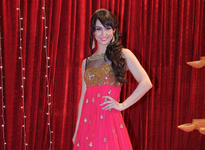 Lauren Gottlieb