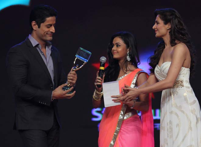 Devoleena Bhattacharjee, Monica Bedi to Mohit Raina