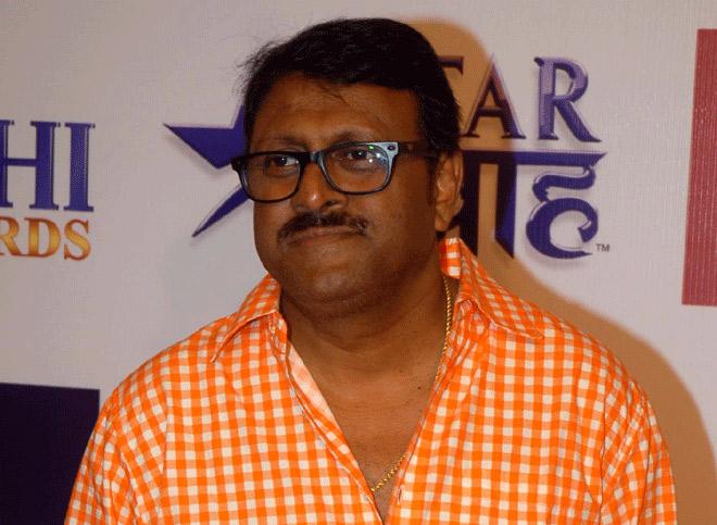 Vijay Patkar Net Worth