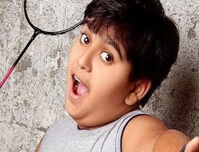 Aman Sharma aka Anshu of Star Plus Yeh Rishta to get replaced?