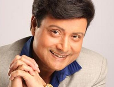 sachin khedekar marathi moviesachin khedekar wife, sachin khedekar wiki, sachin khedekar family, sachin khedekar age, sachin khedekar death, sachin khedekar movies list, sachin khedekar caste, sachin khedekar wife name, sachin khedekar birth date, sachin khedekar married, sachin khedekar new movie, sachin khedekar son, sachin khedekar latest movie, sachin khedekar marathi movie list, sachin khedekar and mrinal kulkarni movie, sachin khedekar as ambedkar, sachin khedekar hair, sachin khedekar news, sachin khedekar upcoming marathi movie, sachin khedekar marathi movie