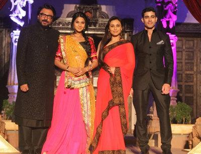 20130216064055_Saraswati-chandra-cast.jpg