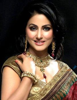 Hina Khan - 20130325091019_Hina-Khan