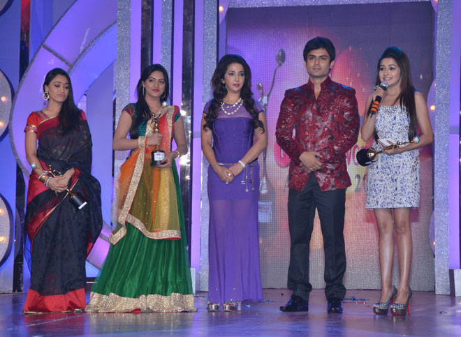 Shoaib Ibrahim and Krishika Lulla to Disha Vakani, Deepika Singh and Tina Dutta