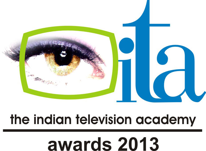 The Indian Television Academy Award