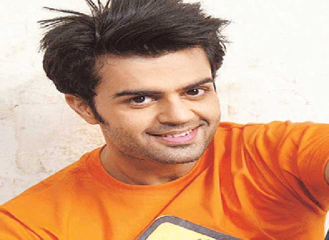 Sunil Grover To Come Back As Chutki And Manish Paul To Host