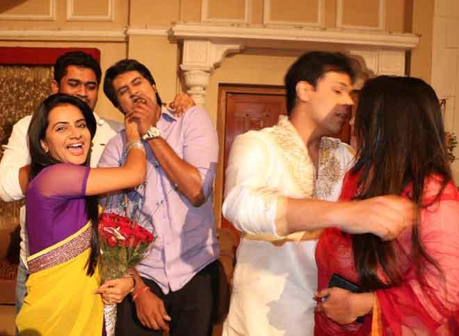 Indian soap opera - Revolvy