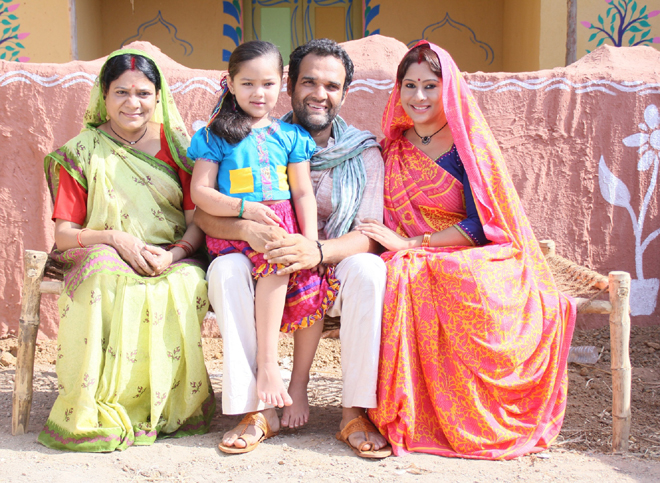 Pics For > Udaan Colors Imli