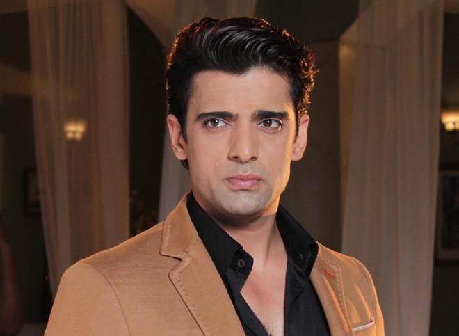 GR8! TV Magazine - Zee TV actors share their Ganesh Chaturthi Plans!