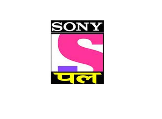 List of Colors TV Upcoming Reality Shows & Serials in 2020 ...